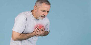 Gizli Kalp Krizi Nedenleri