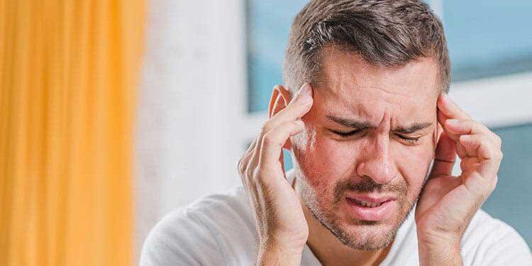 Migren Nedir