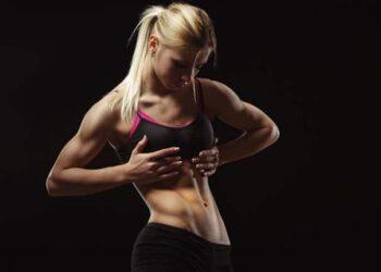Vücut Geliştirmede Öneriler