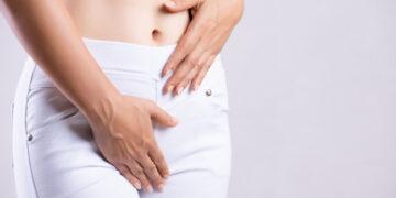Vajinismus tedavisi nasıl yapılır