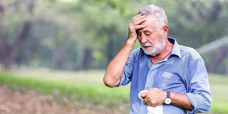 Alzheimer Hastalığı Tedavisi