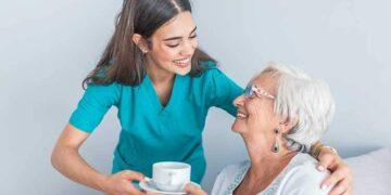 Alzheimer'dan Korunmada Besin Takviyesi