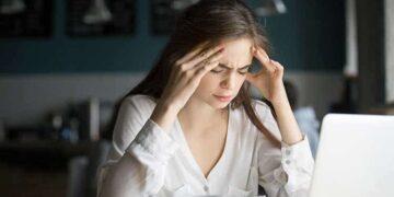 Migrenin Nedenleri