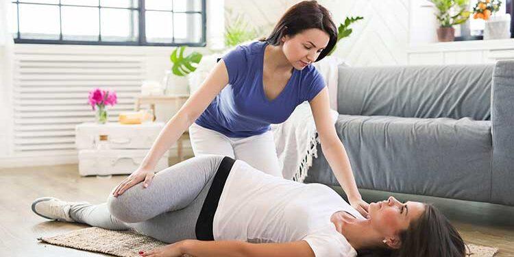 Kadınlarda Osteoporoz
