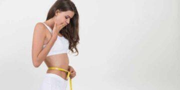 L-Karnitin İle Vücudunuzu Forma Sokun