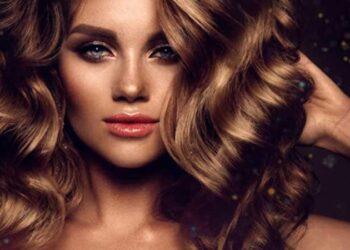 Saç Dökülmesine Karşı Ne İyi Gelir | Pozitif Sağlık