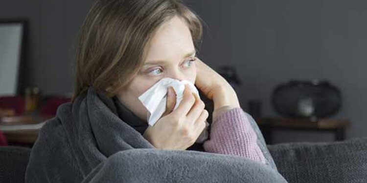 15 Maddede Grip Aşışı