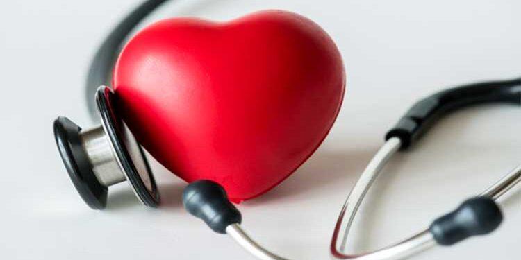 Kalp Kapak Hastalıkları Belirtileri