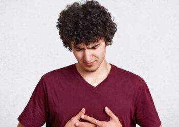 Kalp Yetmezliği Belirtileri Nelerdir