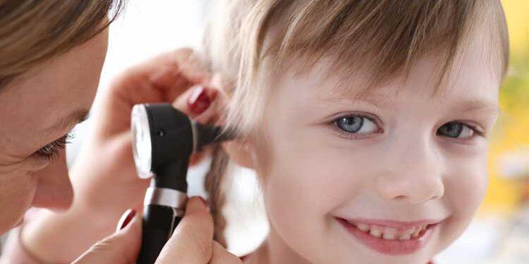 İç Kulak İltihabı Tedavi Yötemleri