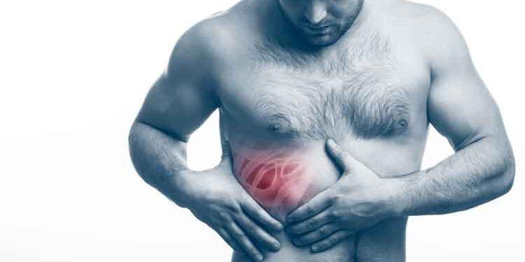 Akut Koroner Sendrom Tedavisi