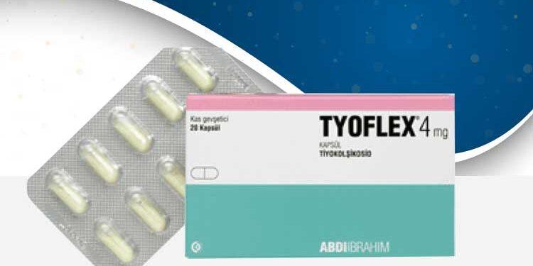 Tyoflex Nedir
